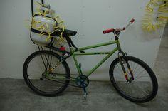 Air Bike Things To Make Pinterest