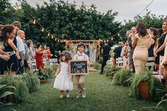 (96) fotografo de casamento brasil - fotografo de casamento sao paulo - wedding photographer ireland - destination photographer - fotografo de bodas - fearless - inspiration photographers -.jpg
