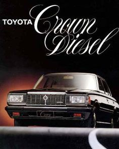 110系クラウン Classic Japanese Cars, Classic Cars, Martin Car, Toyota Crown, Japanese Domestic Market, Motorcycle Bike, Old Cars, Motor Car, Cars And Motorcycles