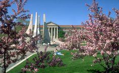 Purdue University. West Lafayette, IN