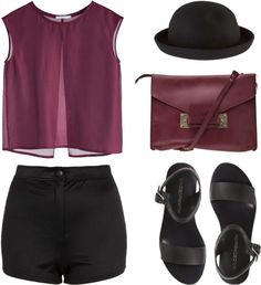 """""""#144"""" by ladykrystal ❤ liked on Polyvore"""
