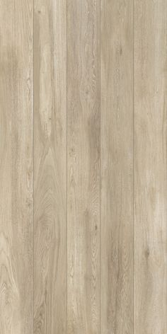 wood floor texture tile. magnum oversize by florim: porcelain stoneware in extra-large sizes. » stones more. wood ceramic tileswooden floor texture tile o