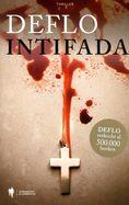 Intifada. Luc Deflo ***