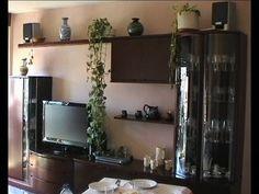 ▶ Mi casa. Nivel A1 - YouTube