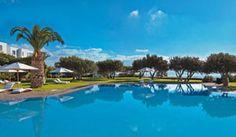 Gewinne mit dem Herren Globus und ein wenig Glück eine Woche Traumferien auf Kreta für zwei Personen im Hotel im Elounca Beach Hotel & Villas, dem Luxusresort für höchste Ansprüche, im Wert von CHF 7'000.- https://www.alle-schweizer-wettbewerbe.ch/gewinne-traumferien-auf-kreta-fuer-zwei-personen/