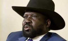 South Sudan President Salva Kiir's Approach to Get Back Stolen 4 Billion USD of Public Money…An Approach to be mimicked by Other Leaders