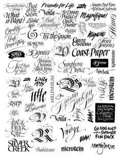 özgün sanatsal kaligrafi çalışmaları | Kaligrafi Evi