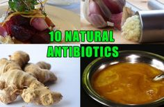 natural-antibiotics-no-pills