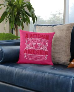 A Veteran America Is Someone Who At One Point - Cyber Pink veterans day classroom, crafts for veterans day, veterans day quotes honoring #veteransdayrelays #veteransdayburial #veteransdayspecial, dried orange slices, yule decorations, scandinavian christmas Veterans Day Thank You, Veterans Day Quotes, Veterans Day Gifts, Veterans Day Activities, Navy Veteran, Military Veterans, Yule Decorations, Scandinavian Christmas, Cyber