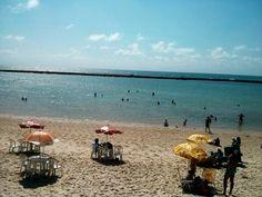Barra de São Miguel, Maceió, Alagoas, Brasil