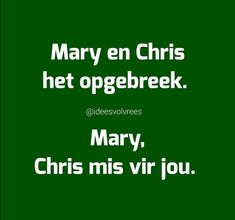 Mary, Lol, Memes, Afrikaans, Funny, Comedy, Events, Holidays, Humor