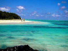 Sublime Mauritius