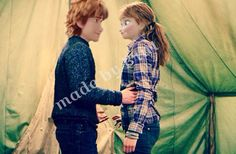 Hiccanna at Hogwarts (edit By Britt)