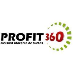 Aplicã pentru un internship la Profit360