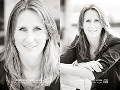eefphotography | blog #zakelijke portretfotografie, #portretfotografie #personalbranding
