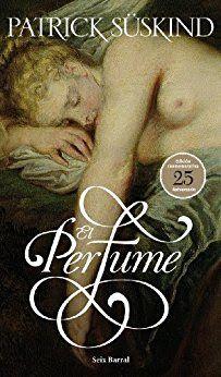 Reseña | El perfume