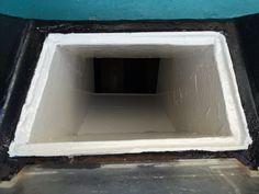 Nieuw! Heeft u een klus waarbij materialen ge lamineert moeten worden, of gerepareerd moeten worden? Wij regelen het voor u bij ons in Reitdiephaven. http://watersport4all.nl