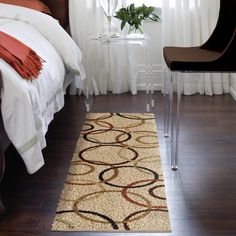 Sale Price : $93.99  Order it Here=> https://diamondhomeusa.com/products/2-ft-3-x-8-ft-small-beige-runner-rug-modern-unique-fun-powerful-geometric-traditional-casual-classy-fancy-stylish-intellectual-ring-pattern-dynamic-luxury-look-perfect-your-home-decor?utm_campaign=outfy_sm_1509854756_616&utm_medium=socialmedia_post&utm_source=pinterest   2 ft 3 x 8 ft Small Beige Runner Rug Modern Unique Fun Powerful Geometric Traditional Casual Classy Fancy Stylish Intellectual Ring Pattern Dynamic…