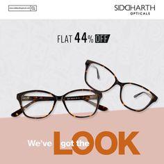 54adc90ab3 Buy Branded Eyewear Online