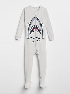 56f3cfeed 41 Best Baby Sleepwear images