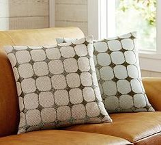 Free Shipping Online | Pottery Barn