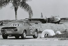 All sizes | 1966Sebring12Hr_576 | Flickr - Photo Sharing!