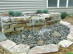 Water Features for Any Budget