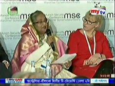 Live BD News Moring on MYTV 19 February 2017 Bangladesh Live TV News Today