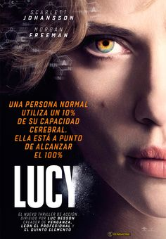 Everyday blog...: LUCY- czas na film! http://everydaybg.blogspot.co.uk/