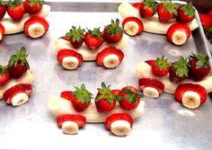 10 healthy treats : CITYMOM.nl 3