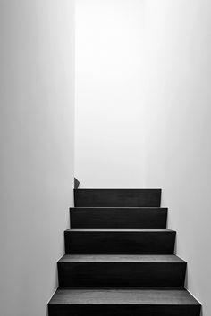 Koen Van Damme architectural photography - D residence Minimalism, Stairs, Interior Design, Architecture, Projects, House, Van Damme, Architectural Photography, Belgium