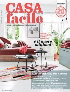 Abbonamenti online alle migliori riviste - Abbonamenti.it