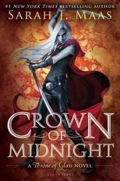 Crown of Midnight (Throne of Glass) by Sarah J. Maas https://www.amazon.com/dp/1619630648/ref=cm_sw_r_pi_dp_x_o4qZxbGFZQW65