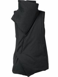 FLYF Chaleco de Vestir de Hombre Chaleco de Traje de Hombre Chaleco para Hombres