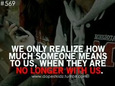 lost love quotes   Tumblr