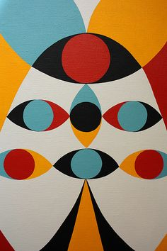 DUALITY SOLVED (detail) | Flickr - Photo Sharing!
