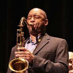 August 26, 1960 Branford Marsalis, saxophonist, composer, bandleader, and educator, was born in Breaux Bridge, Louisiana.