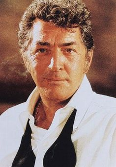 Dean Martin great even without the hat) Birth name Dino Paul Crocetti Also known as Dean Martin The King of Cool Dino Dino Martini Born June 7, 1917 Steubenville, Ohio, U.S. Died December 25, 1995 (aged 78) Beverly Hills, California, U.S. Genres Big band, easy listening, pop standard, country, vocal jazz, swing Occupations Musician, singer, actor, comedian, film producer Years active 1940–1990 Labels Capitol, Reprise
