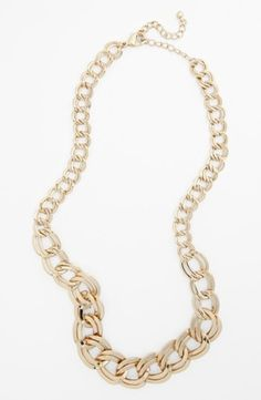 stephan and co fashion jewelry - Google Search