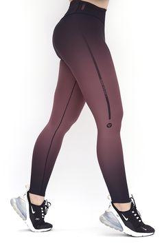 Women Fashion New Fashion – Women Tops For Leggings, Sports Leggings, Best Leggings, Workout Attire, Workout Wear, Kanye West Style, Looks Jeans, Fitness Wear Women, New Look Fashion