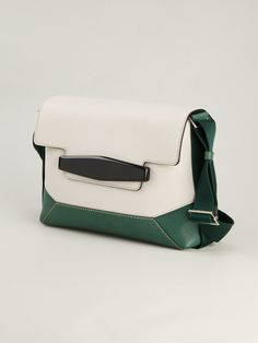 Marni 'bridge' Shoulder Bag - Rio Store - Farfetch.com