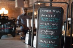 sweetleaf_greenpoint_rdb_list