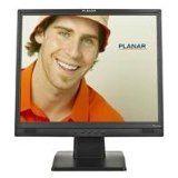 Planar PL1500M 15-Inch Screen LCD Monitor - List price: $184.99 Price: $137.86 Saving: $47.13 (25%) + Free Shipping