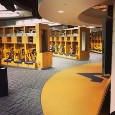 1000 Images About Wv Mountaineers On Pinterest Wvu