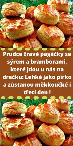 Savory Pastry, Ham, A Table, Dinner Recipes, Food And Drink, Pizza, Homemade, Vegetables, Sweet