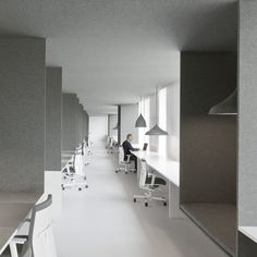 http://www.officedesigngallery.com/images/1/Tribal-DDB-office-by-i29_4_2.jpg?0.3911975715751024