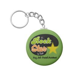 =>>Cheap          Rock Star By Night - Day Job Dental Assistant Keychain           Rock Star By Night - Day Job Dental Assistant Keychain we are given they also recommend where is the best to buyDeals          Rock Star By Night - Day Job Dental Assistant Keychain Online Secure Check out Qu...Cleck Hot Deals >>> http://www.zazzle.com/rock_star_by_night_day_job_dental_assistant_keychain-146425710571425965?rf=238627982471231924&zbar=1&tc=terrest