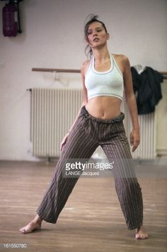 Image result for virginie ledoyen 1999