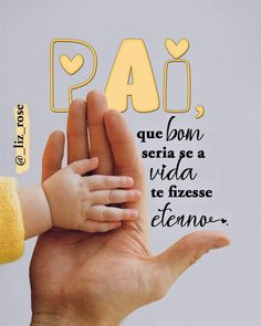 Peace, Father's Day, Dates, Messages, Buen Dia, Life, Friends, Sobriety, World