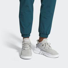 Elevator shoes Dolda klackskor Skor som gör dig 7c